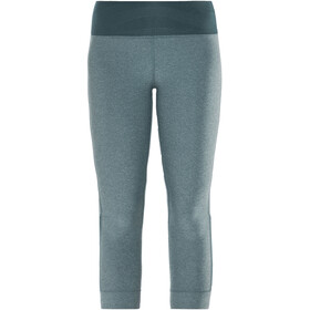 Black Diamond Levitation Capri Women Adriatic